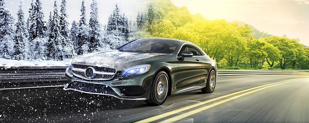 WInterreifen-Termin-Kramer-Fahrzeugtechnik